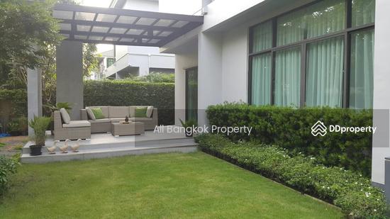 3 Bedroom Detached House in Prawet, Bangkok  68777164