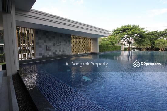 3 Bedroom Detached House in Prawet, Bangkok  68777170