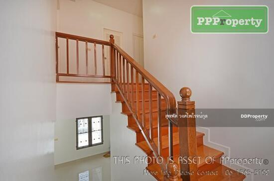 3 Bedroom Detached House in Khlong Luang, Pathum Thani  68722723