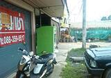 Shophouse in Warin Chamrap, Ubon Ratchathani - DDproperty.com