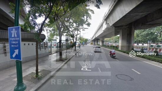 ถนน รามอินทรา  69691459