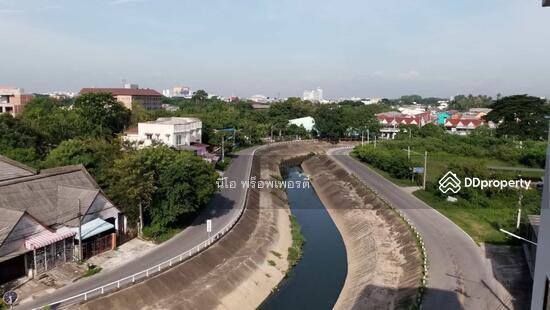 Soi 17 Klong Toey  69734010