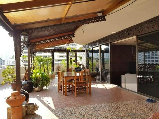 Supalai Place Sukhumvit 39  69873514