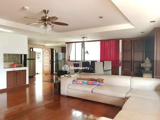 Supalai Place Sukhumvit 39  69873515
