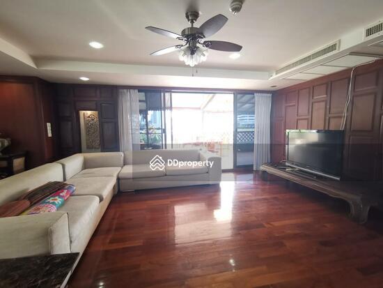 Supalai Place Sukhumvit 39  69873520