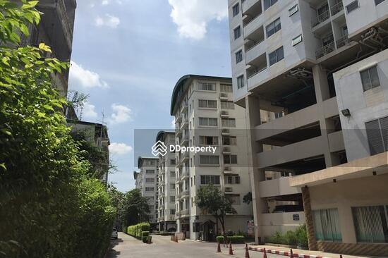 City Home สุขุมวิท คอนโดมิเนียม  69905525