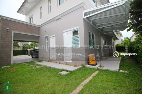 4 Bedroom Detached House in ,  บ้าน เดียว หรู ถนนราชพฤกษ์ ม.พฤกษ์ภิรมย์ ราชพฤกษ์ รัตนาธิเบศร์ 69908341