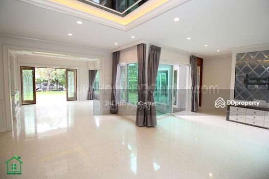4 Bedroom Detached House in ,  บ้าน เดียว หรู ถนนราชพฤกษ์ ม.พฤกษ์ภิรมย์ ราชพฤกษ์ รัตนาธิเบศร์ 69908344