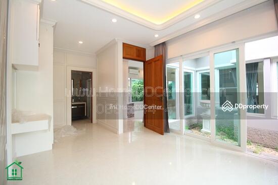 4 Bedroom Detached House in ,  บ้าน เดียว หรู ถนนราชพฤกษ์ ม.พฤกษ์ภิรมย์ ราชพฤกษ์ รัตนาธิเบศร์ 69908364