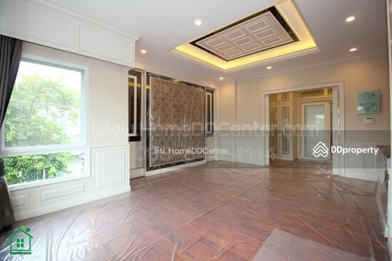 4 Bedroom Detached House in ,  บ้าน เดียว หรู ถนนราชพฤกษ์ ม.พฤกษ์ภิรมย์ ราชพฤกษ์ รัตนาธิเบศร์ 69908374