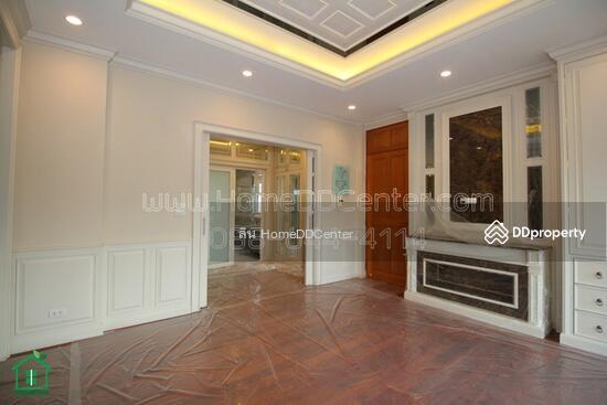 4 Bedroom Detached House in ,  บ้าน เดียว หรู ถนนราชพฤกษ์ ม.พฤกษ์ภิรมย์ ราชพฤกษ์ รัตนาธิเบศร์ 69908377