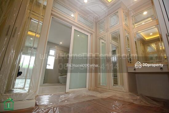 4 Bedroom Detached House in ,  บ้าน เดียว หรู ถนนราชพฤกษ์ ม.พฤกษ์ภิรมย์ ราชพฤกษ์ รัตนาธิเบศร์ 69908391