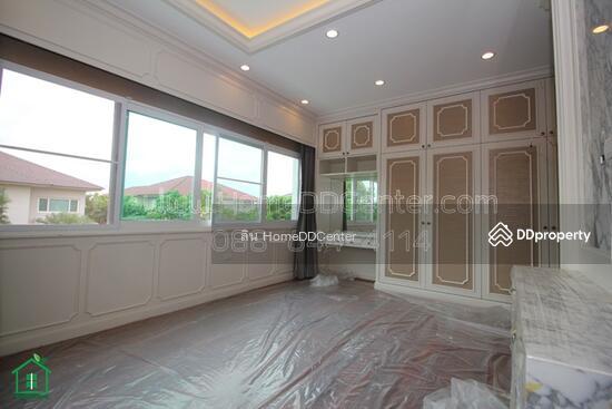 4 Bedroom Detached House in ,  บ้าน เดียว หรู ถนนราชพฤกษ์ ม.พฤกษ์ภิรมย์ ราชพฤกษ์ รัตนาธิเบศร์ 69908406