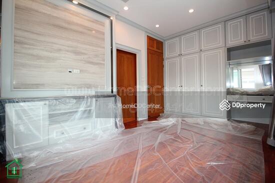 4 Bedroom Detached House in ,  บ้าน เดียว หรู ถนนราชพฤกษ์ ม.พฤกษ์ภิรมย์ ราชพฤกษ์ รัตนาธิเบศร์ 69908418