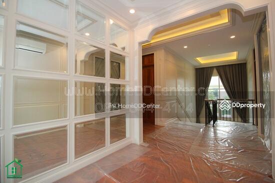 4 Bedroom Detached House in ,  บ้าน เดียว หรู ถนนราชพฤกษ์ ม.พฤกษ์ภิรมย์ ราชพฤกษ์ รัตนาธิเบศร์ 69908420