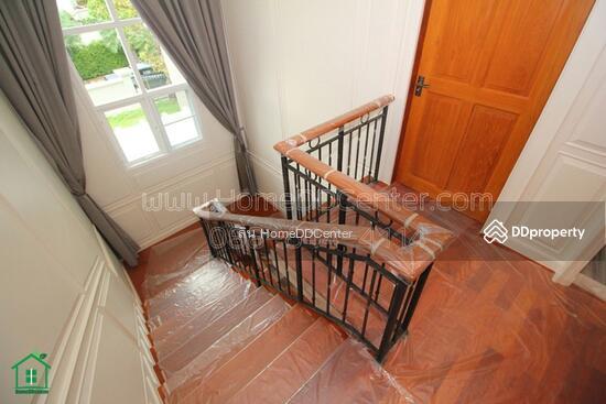 4 Bedroom Detached House in ,  บ้าน เดียว หรู ถนนราชพฤกษ์ ม.พฤกษ์ภิรมย์ ราชพฤกษ์ รัตนาธิเบศร์ 69908424