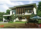 ขายบ้านเดี่ยว สร้างใหม่ 2 ชั้น สไตล์modern ทำเลทองในนครราชสีมา - DDproperty.com