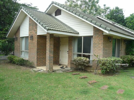 บ้านออสเตรเลีย  4140152