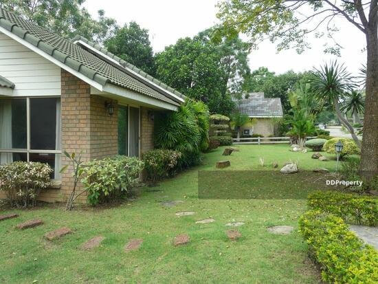บ้านออสเตรเลีย  4140155