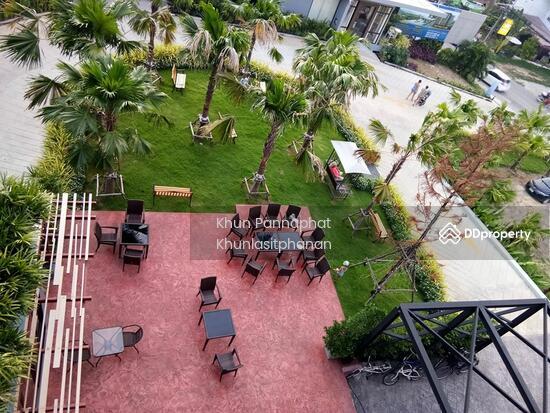 1 Bedroom Condo in Muang Phuket, Phuket  70607428