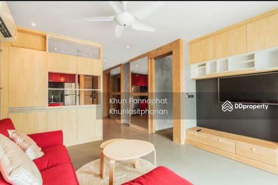 1 Bedroom Condo in Muang Phuket, Phuket  70607506
