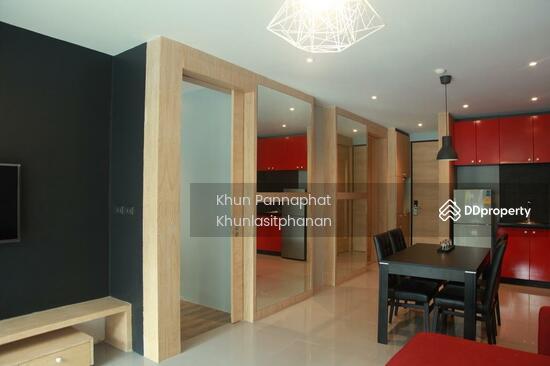 1 Bedroom Condo in Muang Phuket, Phuket  70607507