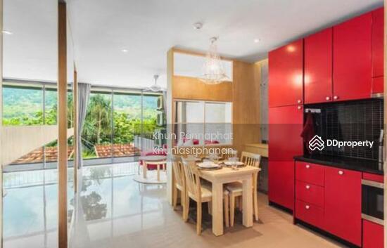 1 Bedroom Condo in Muang Phuket, Phuket  70607508