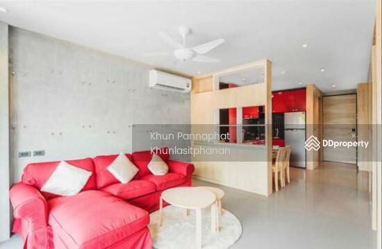 1 Bedroom Condo in Muang Phuket, Phuket  70607524
