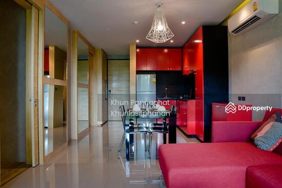 1 Bedroom Condo in Muang Phuket, Phuket  70607526