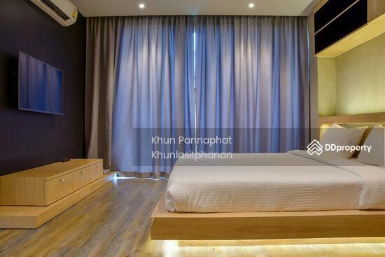 1 Bedroom Condo in Muang Phuket, Phuket  70607531