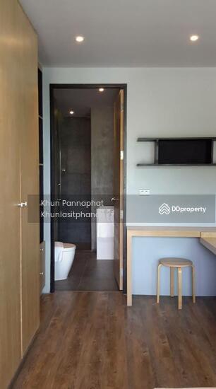 1 Bedroom Condo in Muang Phuket, Phuket  70607532