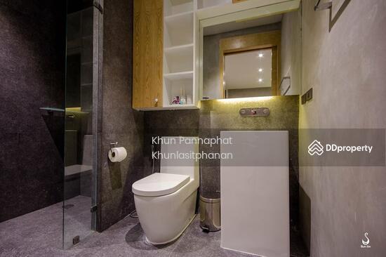 1 Bedroom Condo in Muang Phuket, Phuket  70607553