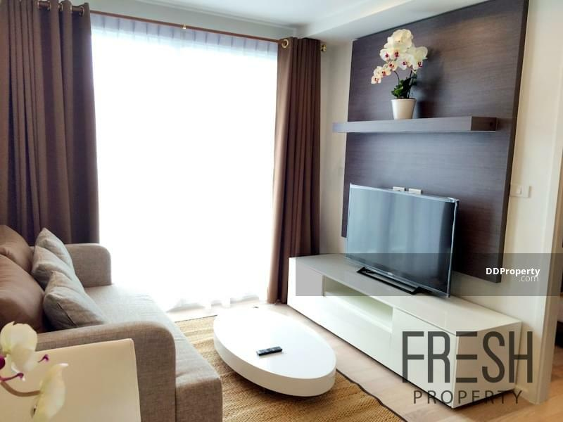 15 Sukhumvit Residences #72991644
