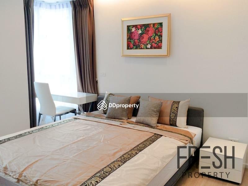15 Sukhumvit Residences #72991647