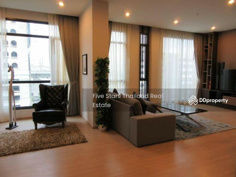 Petchburi_to_Rama9_Appartement_Condo_1630573567958_25380.jpg