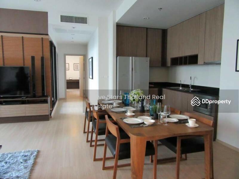 Petchburi_to_Rama9_Appartement_Condo_1630573566962_25380.jpg