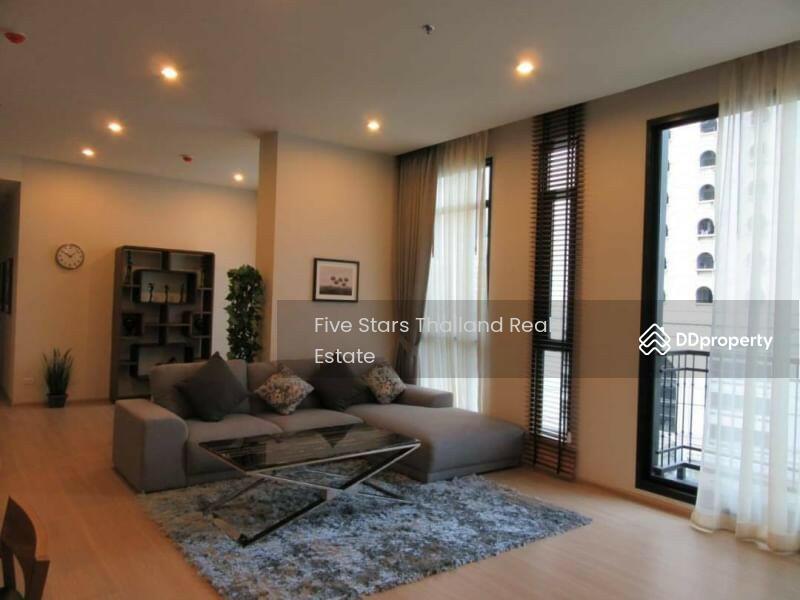 Petchburi_to_Rama9_Appartement_Condo_1630573568730_25380.jpg