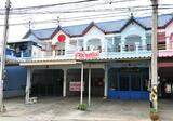ทาวเฮาส์หลังสำนักงานประกันสังคม นครปฐม - DDproperty.com