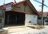 Home For sale Nakhonsawan ,Thailand Near Lotus Trade  Center Only 1Km - DDproperty.com