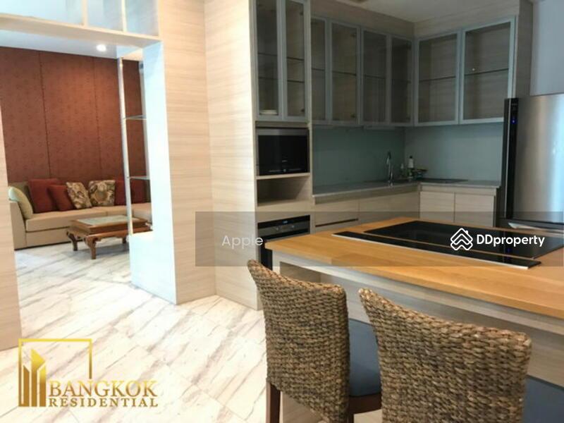 Bright Sukhumvit 24 condominium (ไบร์ท สุขุมวิท 24 คอนโดมิเนียม) #94362308