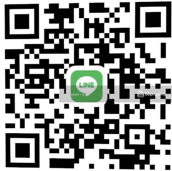 The Line อโศก - รัชดา (เดอะ ไลน์ อโศก-รัชดา)  81952237