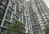 Condo for Sale Ideo Mobi Sukhumvit   21 Sq.m.  Price 2.56 MB. - DDproperty.com