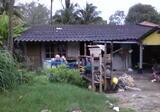 ขายที่ดินติดชายทะเลท้ายเหมือง จ.พังงา - DDproperty.com