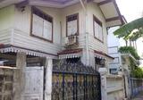 บ้านเดี่ยวใจกลางเมือง - DDproperty.com