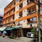 R883-ขาอพาร์ตเมนท์ ขนาด 40 ห้อง บนที่ดิน 100 ตรว  ขายถูกกว่าราคาประเมิน