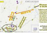 Land in Wieng Chiang Rung, Chiang Rai - DDproperty.com