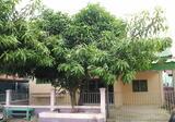 ขายบ้านเดี่ยว  หมู่บ้านอดิศรฮิลล์  48 ตารางวา  1,600,000  ต่อรองได้ค่ะ - DDproperty.com