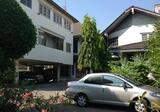 9 Bedroom Detached House in Suan Luang, Bangkok - DDproperty.com
