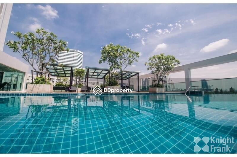 T.C. Green Rama 9 #89516203