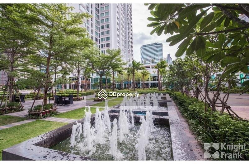 T.C. Green Rama 9 #89516211